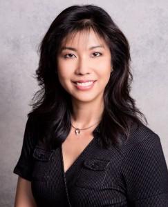 Lauren Moriguchi, Director